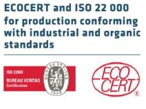 LOGO_Sterilisieren von Rohmaterialien zur Naturkosmetikherstellung