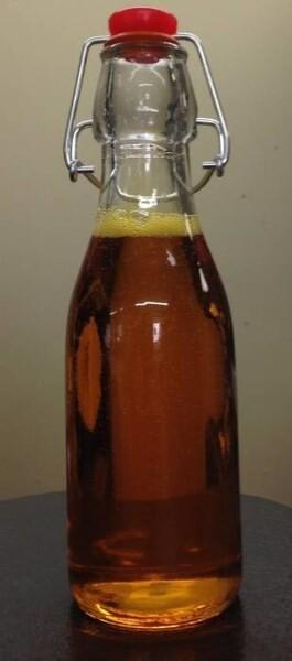 LOGO_Organic soybean oil