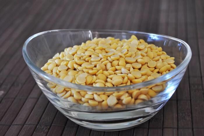 LOGO_Organic split & dehulled soybeans