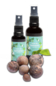 LOGO_100% pure and natural certified Tamanu Oil from Tahiti (Calophylum Inophylum)