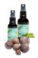 LOGO_100% pure and natural certified Tamanu Oil from Tahiti (Calophylum Inophylum)