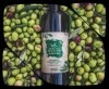 LOGO_Macconi oil extra virgin organic olive oil
