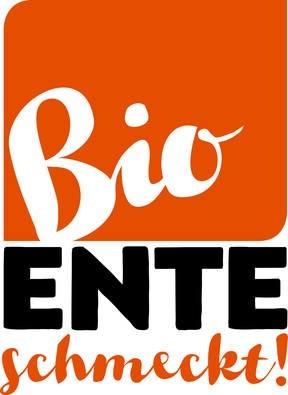 LOGO_Bio- Ente