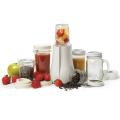LOGO_Mason Jar Personal Blender