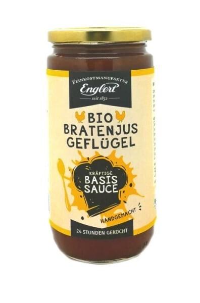 LOGO_Bio Braten-Jus 390 ml