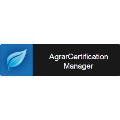 LOGO_AgrarCertificationManager