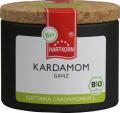 LOGO_Bio - Kardamom