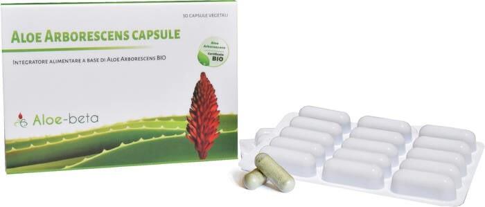 LOGO_Aloe Arborescens Capsuled