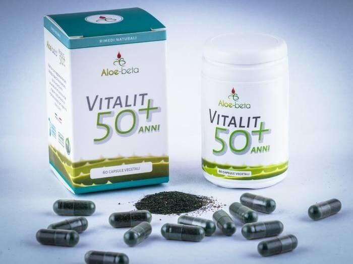 LOGO_Vitalit 50 + years