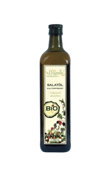 LOGO_Grapoila Kaltgepresst Bio-Salatöl