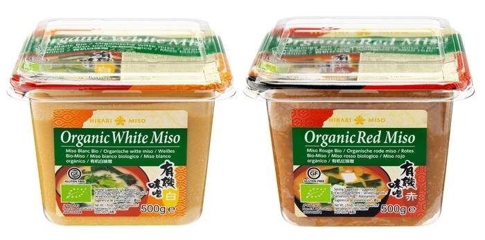LOGO_Rice Miso (Red, White)