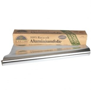 LOGO_Aluminum foil