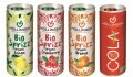 LOGO_Bio Sprizz, Bio Cola 250ml Dose