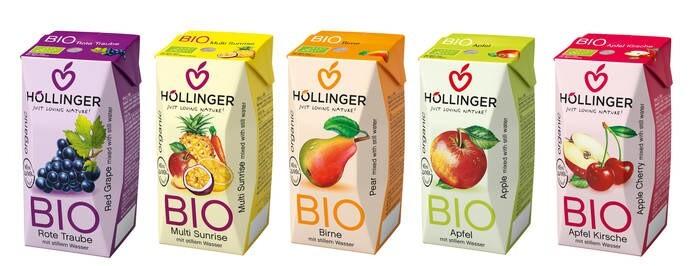 LOGO_Organic School Juices
