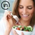 LOGO_Auditierung & Zertifizierung durch Intertek - international anerkannte Zertifizierung für Lebensmittelsicherheit