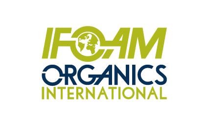 LOGO_IFOAM Accreditation