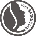 LOGO_NATRUE accreditation