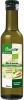 LOGO_Avocado Oil
