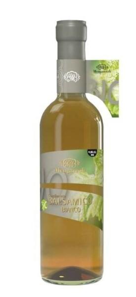 LOGO_Organic White Balsamic seasoning