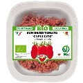 LOGO_Capuliato (sun dried chopped tomato)
