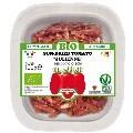 LOGO_Bio sonnengetrocknete Tomate Ciappa Julienne