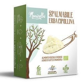 LOGO_Mandorella Spreadable Herbs
