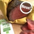 LOGO_Organic Roast-Beef