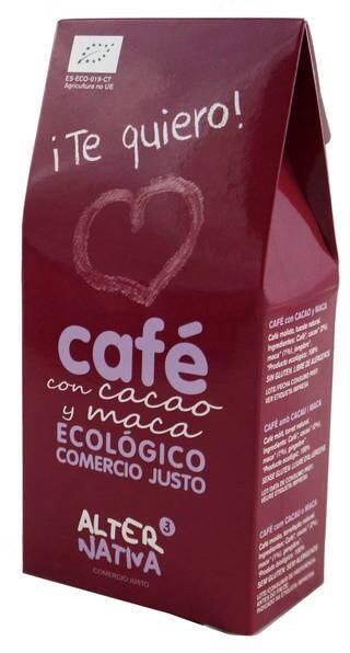 LOGO_SPECIAL EDITION COFFEE