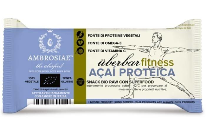 LOGO_Açaì Fitness protein bar