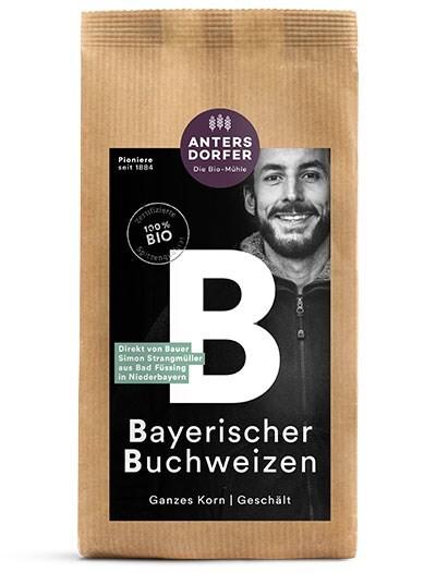 LOGO_BayerischerBuchweizen