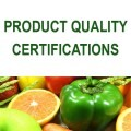 LOGO_PRODUCT QUALITY CERTIFICATION
