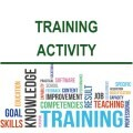 LOGO_TRAINING ACTIVITY