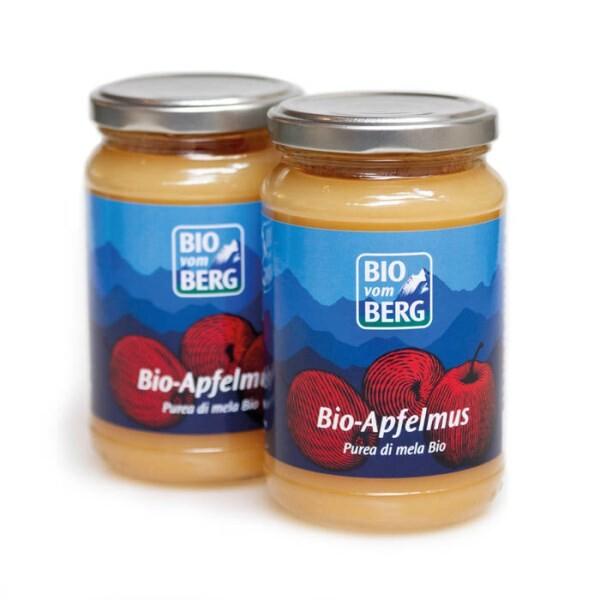 LOGO_Bio-Apfelmus