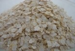 LOGO_Organic Quinoa Flakes