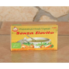 LOGO_Antichi Sapori Organic Vegetable bouillon cubes without yeast extract