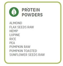 LOGO_Protein powders