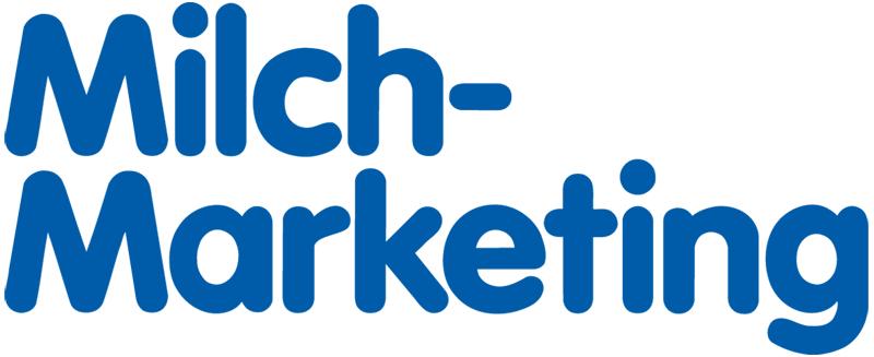 LOGO_Milch-Marketing