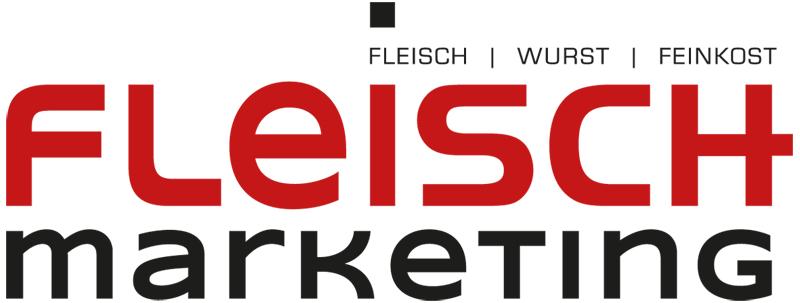 LOGO_Fleisch-Marketing