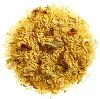 LOGO_Turmeric and ginger Basmati Rice