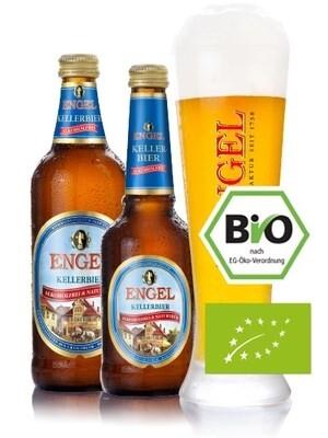 LOGO_Engel Kellerbier Alkoholfrei