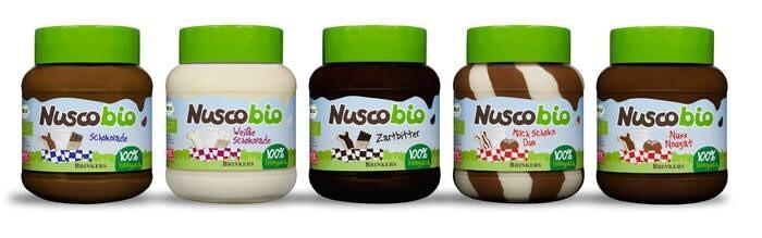 LOGO_Nuscobio