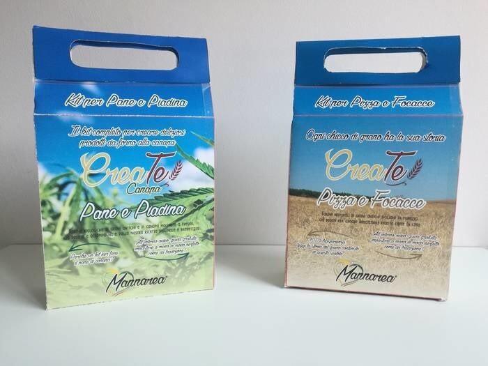 LOGO_CreaTe with hemp - CreaTe with ancient grains flour