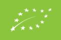 LOGO_EU Reg. 834/07