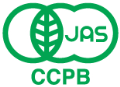 LOGO_CCPB GLOBAL PROGRAMM – IFOAM Akkreditiert