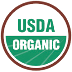 LOGO_USDA – NOP