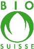LOGO_Bio Schweiz