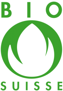 LOGO_Bio Suisse