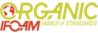 LOGO_International Federation of Organic Farming