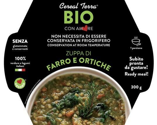 LOGO_Zuppa Farro Ortiche