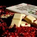 LOGO_White Chcolate